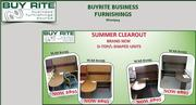 Buy Rite Business Furnishings Source
