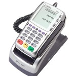 !!! Debit Credit Card Machine for your Business!!!